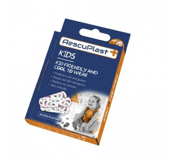 AescuPlast KIDS