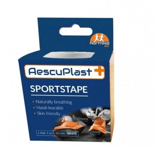 AescuPlast Sportstape