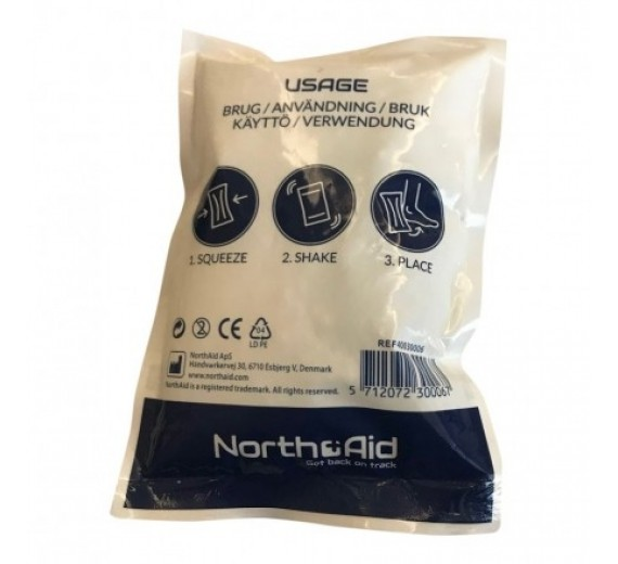 NorthAid Cold Pack Standard-01