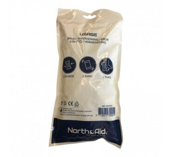 NorthAid Cold Pack Large-01