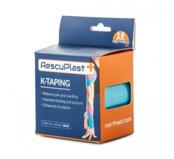 AescuPlast K-Taping