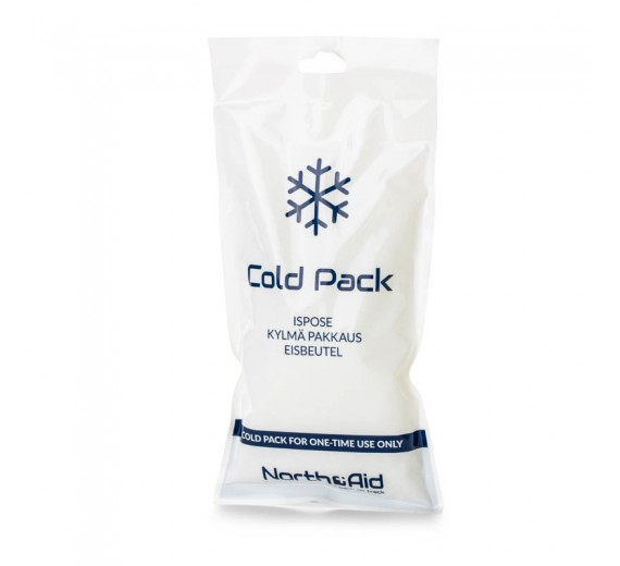 NorthAid Cold Pack Large