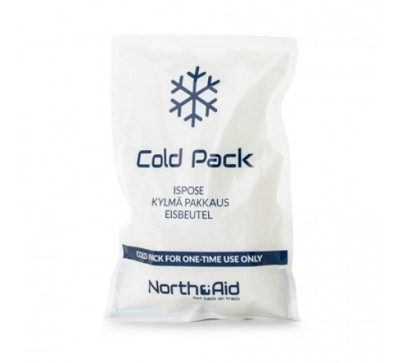 NorthAid Cold Pack Standard