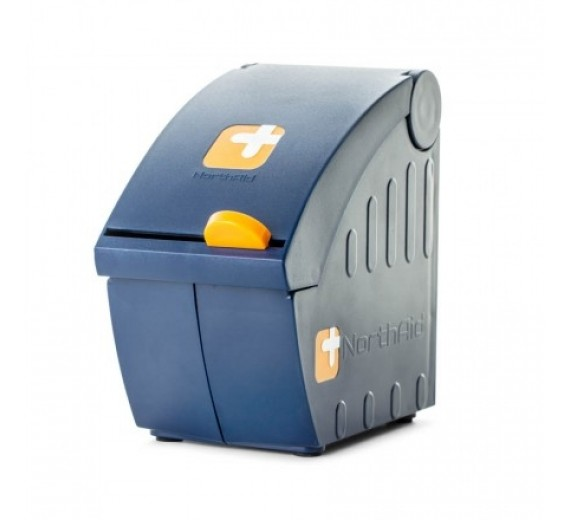 COMFORT Bandage Dispenser 5m