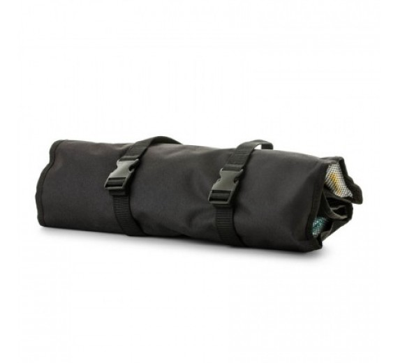 NorthAid EasyView Roll-Out System First Aid