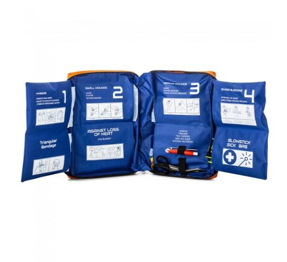 First Aid Kit RoadTrip-01