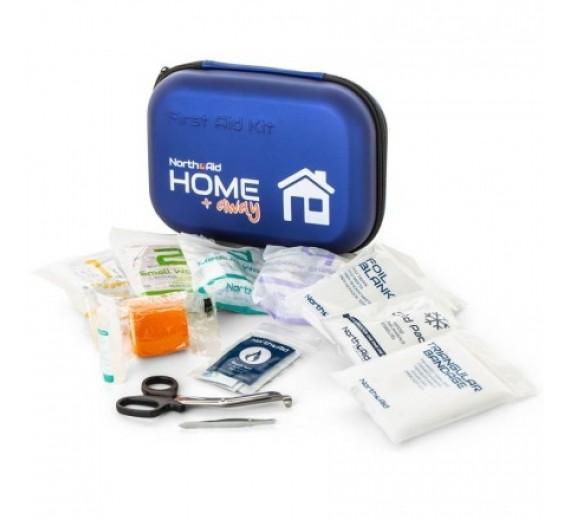 First Aid Kit MINISET-01