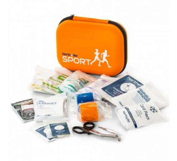 First Aid Kit SPORT-01