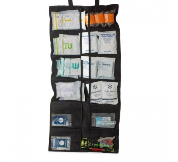 NorthAid EasyView Roll-Out System First Aid-01