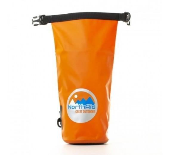 NORDEN OUTDOOR Drybag 5L