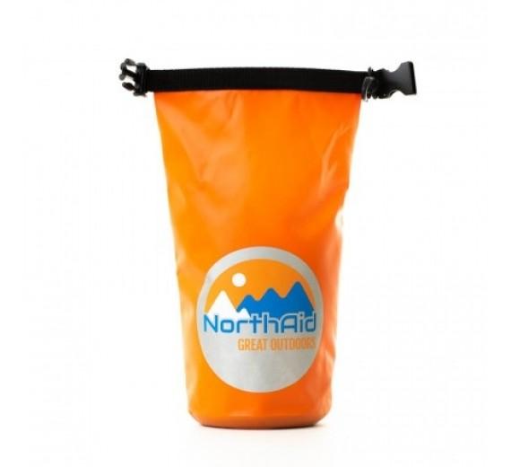 NORDEN OUTDOOR Drybag 2L