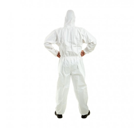 Superguard Protective Coverall-01