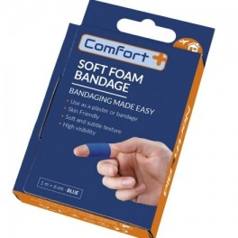 COMFORT Self-Adherent Bandage-20