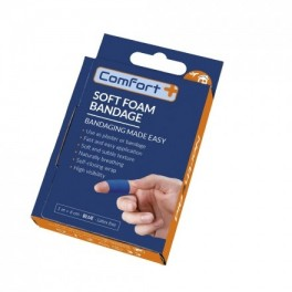 COMFORT Self-Adherent Bandage LF-20