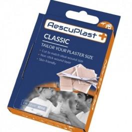 AescuPlast Classic-20