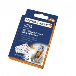 AescuPlast KIDS-20