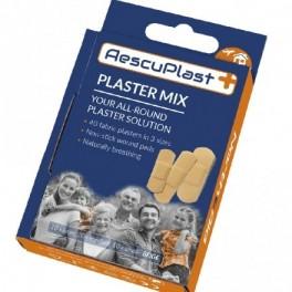 AescuPlast Plaster Mix-20