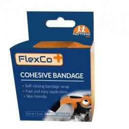 FlexCo Stretch Cohesive Bandage LF-20