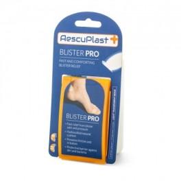 AescuPlast Blister PRO-20
