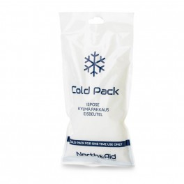 NorthAid Cold Pack Large-20