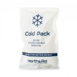 NorthAid Cold Pack Standard-20