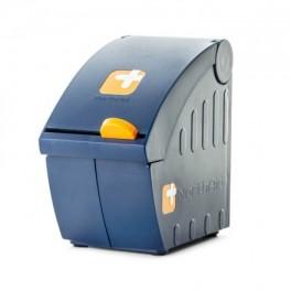 COMFORT Bandage Dispenser 5m-20