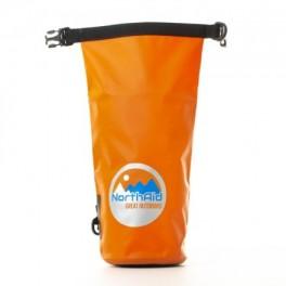NORDEN OUTDOOR Drybag 5L-20