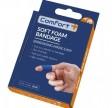 COMFORT Self-Adherent Bandage