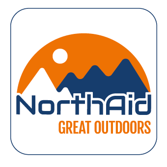NorthAid_GreatOutdoors