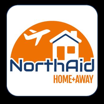 NorthAid_Home_Away