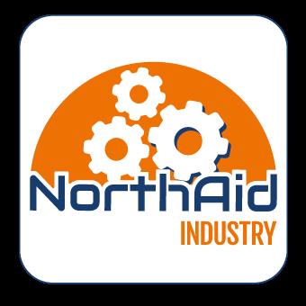NorthAid_Industry