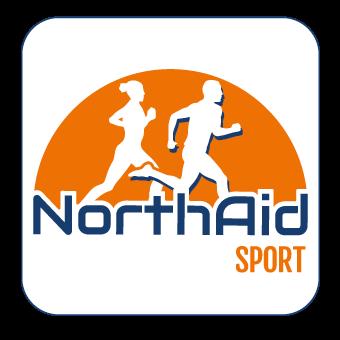NorthAid_Sport